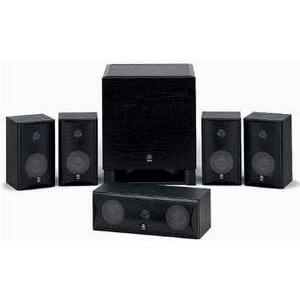 Photo of Yamaha NSP440 Speaker