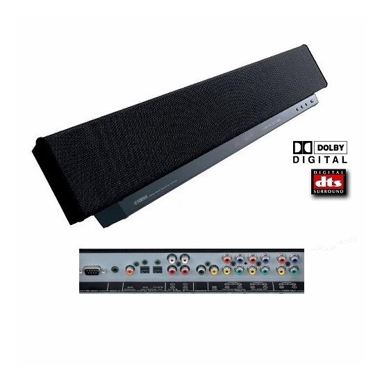 Yamaha YSP-1100