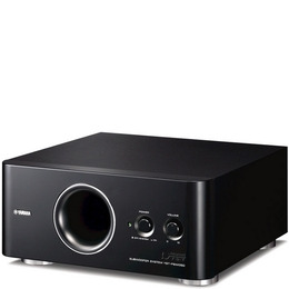 Yamaha YST-FSW050 Reviews