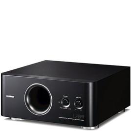 Yamaha YST-FSW050 Reviews
