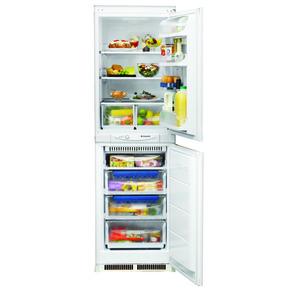 Photo of Hotpoint HM315FF Fridge Freezer