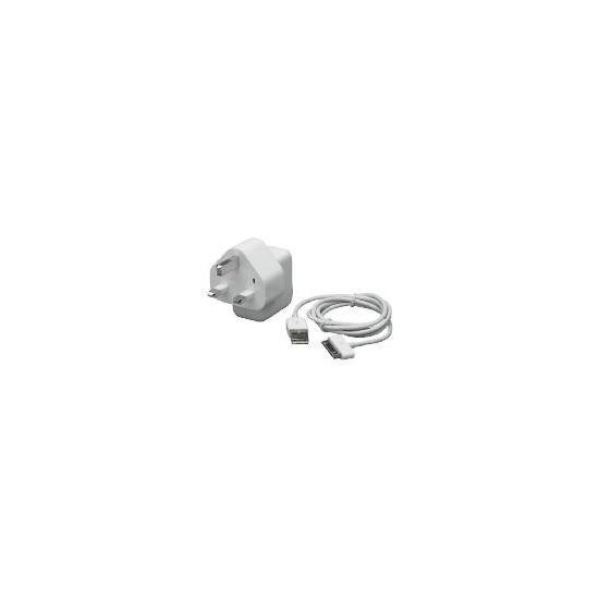 Apple iPod USB Power Adaptor