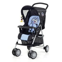 Disney Original Mickey Sport Buggy Reviews