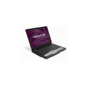 Photo of Packard Bell EasyNote W3301 Laptop