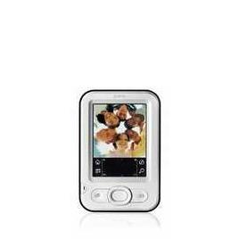 Palm Z22 Reviews
