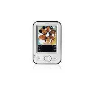 Photo of Palm Z22 PDA