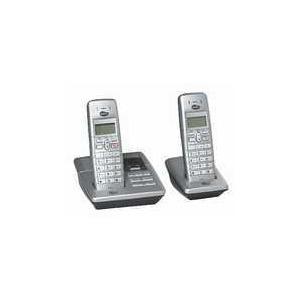 Photo of Onetel OT7500 Landline Phone
