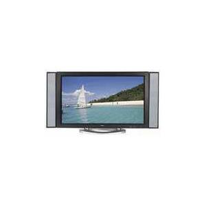 Photo of Goodmans GTV42P5 Television