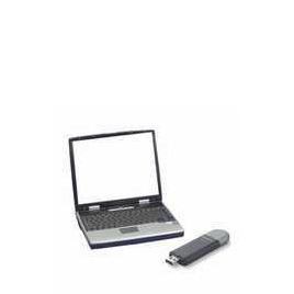 Advent 7081 USB Wireless Adaptor Reviews