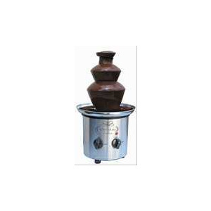 Photo of Choc Fondue CF50 Chocolate Fountain