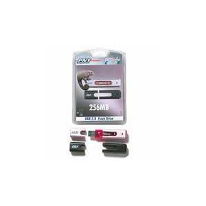Photo of Pny P FD256COL1 BX Memory Card