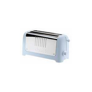 Photo of Dualit 45076 Toaster