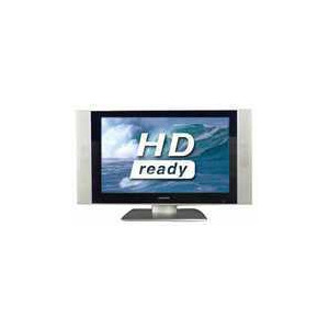 Photo of Lexsor LC27M6s Television