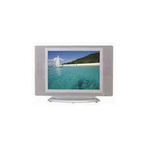 Photo of Maxim 11-66 Television