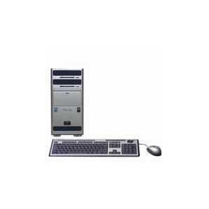 Photo of Advent T9306 Desktop Computer