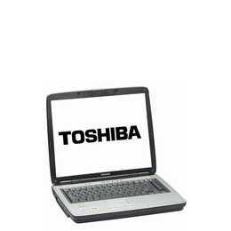 Toshiba Satellite A60-156 Reviews