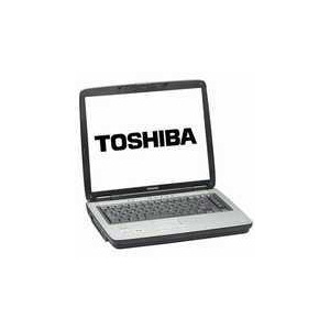 Photo of Toshiba Satellite A60-156 Laptop