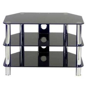 Photo of Serano SB800 TV Stands and Mount