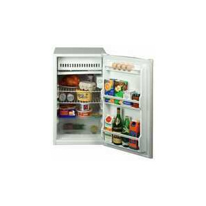 Photo of Daewoo FR143 Fridge