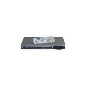 Photo of Bush DVD-2043 DVD Recorder