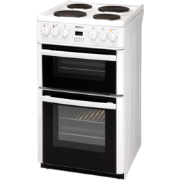 Beko DV555 Reviews