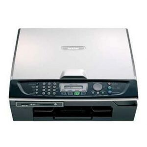 Photo of Brother MFC-215C Printer