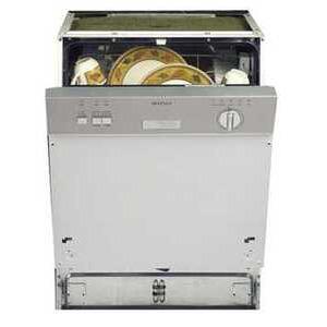 Photo of Matsui MSI60SLI Dishwasher