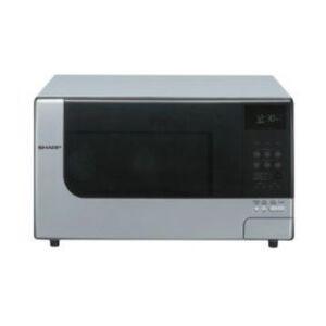 Photo of Sharp R556D  Microwave