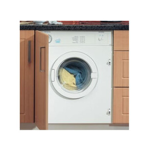 Photo of White Knight CL43 Tumble Dryer