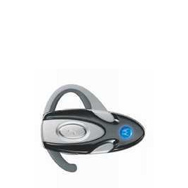 Motorola Hs 820 Reviews
