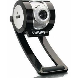 Philips SPC900 Reviews