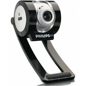 Photo of Philips SPC900 Webcam