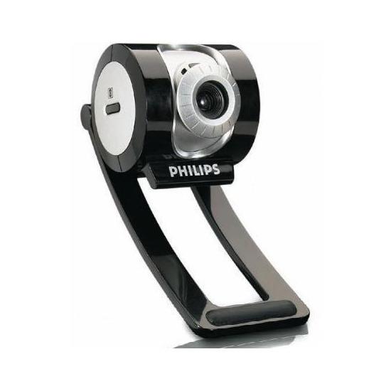 Philips SPC900