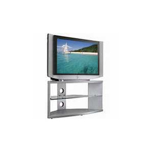 Photo of Samsung WS-32Z306 Television
