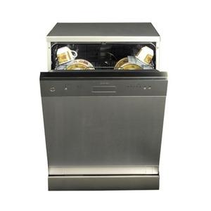 Photo of Smeg DF612 Dishwasher