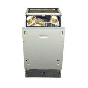 Photo of Matsui MFI45 Dishwasher