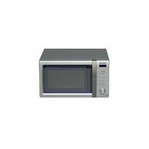 Photo of Sharp R248DSL Microwave