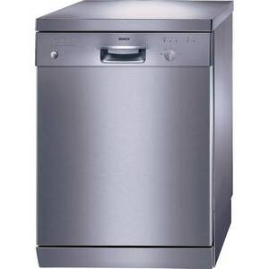 Photo of Bosch SGS-43T58 Dishwasher