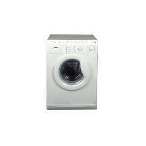 Photo of Hoover HPB145 Washing Machine
