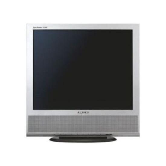 Samsung SYNCMASTER 711 MP