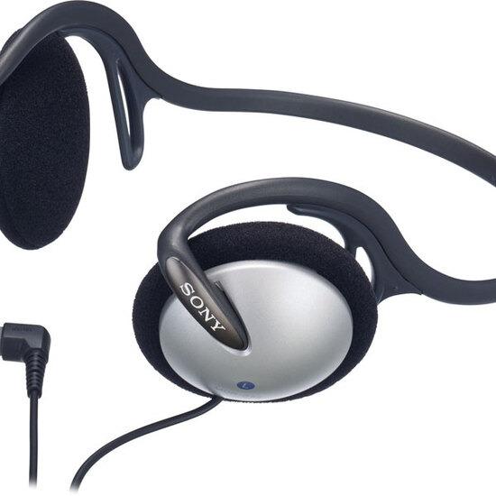 Sony MDR-G42LP