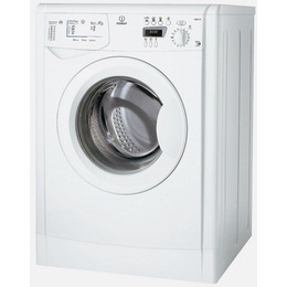 Indesit WIXE 127 EX Reviews