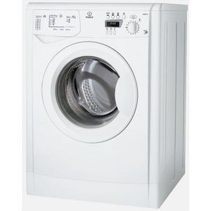 Photo of Indesit WIXE 127 EX Washing Machine