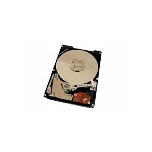 Photo of Hitachi 08K0634 Hard Drive