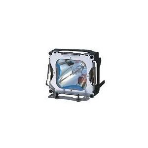 Photo of Hitachi DT00581 Projector Lamp