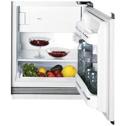 Indesit INTSZ1612 Reviews