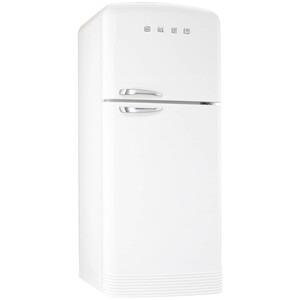 Photo of Smeg FAB50 Fridge Freezer