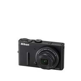 Nikon COOLPIX P310 Reviews