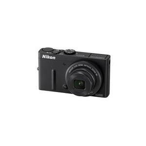Photo of Nikon COOLPIX P310 Digital Camera