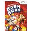 Photo of Boom Blox Wii Video Game